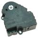 DMBMX00001-Door Actuator  Dorman 604-106