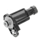 ACEMX00013-Vapor Canister Purge Valve  ACDelco 214-1105