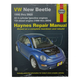 1AMNL00244-1998-05 Volkswagen Beetle Haynes Repair Manual