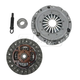 1ATCK00188-Mitsubishi Lancer Outlander Clutch Kit