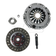 1ATCK00194-2006-07 Ford Fusion Mercury Milan Clutch Kit
