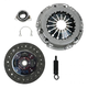 1ATCK00190-Clutch Kit EXEDY TYK1506