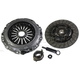 1ATCK00140-Subaru Legacy Clutch Kit
