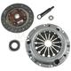 1ATCK00160-Mazda Miata MX-5 Clutch Kit EXEDY KMZ03
