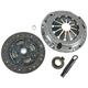 1ATCK00155-2003-07 Honda Accord Clutch Kit