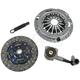 1ATCK00153-Clutch Kit  EXEDY GMK1010