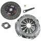 1ATCK00163-Clutch Kit EXEDY KNS02