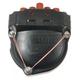 BAEDC00001-Distributor Cap Beck / Arnley 174-6888