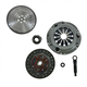 1ATCK00183-Clutch & Flywheel Kit EXEDY 08022   FWHDC01