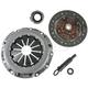 1ATCK00173-Suzuki Aerio Esteem Clutch Kit EXEDY SZK1000