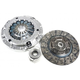 1ATCK00109-Exedy Clutch Kit EXEDY 05075