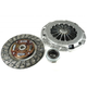 1ATCK00107-Exedy Clutch Kit EXEDY 05048