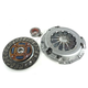 1ATCK00106-Exedy Clutch Kit EXEDY 16070