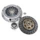1ATCK00104-Exedy Clutch Kit  EXEDY 04104