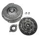 1ATCK00117-MG MGB Exedy Clutch Kit