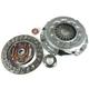 1ATCK00113-Exedy Clutch Kit  EXEDY 04071