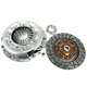 1ATCK00110-Exedy Clutch Kit EXEDY 06032