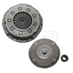 1ATCK00132-Clutch & Flywheel Kit EXEDY 05085