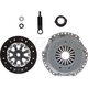 1ATCK00133-BMW Exedy Clutch Kit EXEDY 03011
