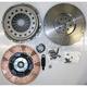 1ATCK00135-Dodge Clutch & Flywheel Kit EXEDY CRK1005FWHD