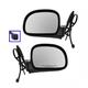 1AMRP00092-1998 Mirror Pair