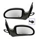 1AMRP00094-Ford Focus Mirror Pair