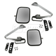 1AMRP00098-Ford Mirror Pair