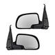 1AMRP00080-Mirror Pair
