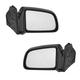 1AMRP00087-Mirror Pair