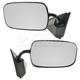 1AMRP00084-Mirror Pair