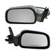 1AMRE03462-Ford Escape Mercury Mariner Mirror