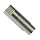 1ABRV00006-Brake Proportioning Valve