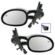 1AMRP00047-Mirror Pair
