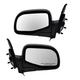 1AMRP00071-Mirror Pair