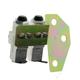 1ABRV00007-Brake Proportioning Valve