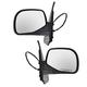 1AMRP00016-Mirror Pair