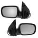 1AMRP00036-Mirror Pair