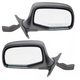 1AMRP00034-Ford Mirror Pair