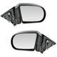 1AMRP00033-Mirror Pair