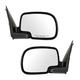 1AMRP00022-Mirror Pair