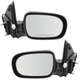 1AMRP00029-Mirror Pair