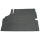 1AMAT00239-1970-72 Chevy Monte Carlo Trunk Mat