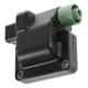 1AECI00276-Honda Accord Prelude Ignition Coil