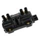 1AECI00286-Ignition Coil