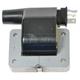 1AECI00222-Ignition Coil