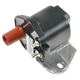 1AECI00221-Mercedes Benz Ignition Coil