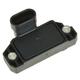 1AECI00228-Ignition Control Module