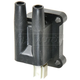1AECI00210-Mitsubishi Ignition Coil Driver Side