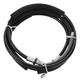 1ABRC00088-Parking Brake Cable