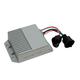 1AECI00248-Ignition Control Module